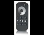 Monochrome control system - Remote Control